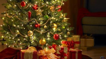 christmas_tree_russia