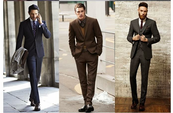 dress-cod-men