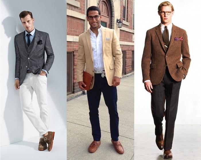 dress-cod-men1